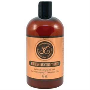 0000502_botanical_spa_nourishing_conditioner_16_fl_oz_300_7794720056