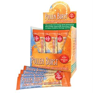 0000966_projoba_pollen_burst_30_packets_300_4927395259