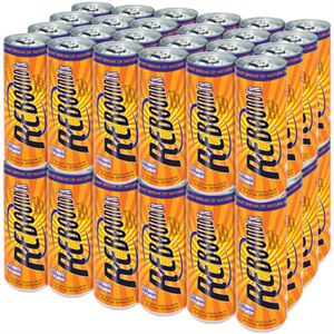 0001231_rebound_fx_citrus_fusion_sports_energy_drink_2_cases_300_8223253124