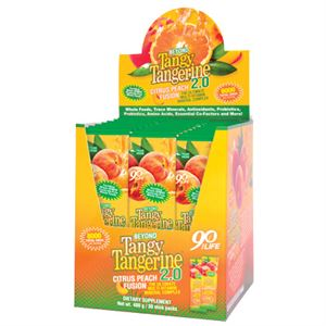 0002634_btt_20_citrus_peach_fusion_30_count_box_300_8524487924