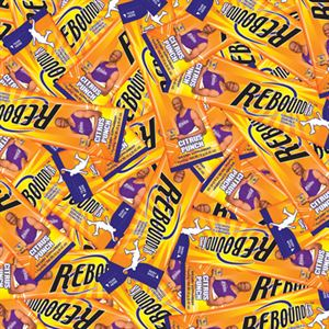0003325_rebound_fx_on_the_go_pouches_citrus_punch_125_count_bulk_300_2211647085