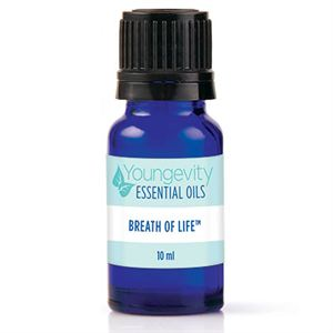 0003579_breath_of_life_essential_oil_blend_10ml_300_5597138911