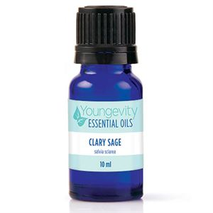 0003580_clary_sage_essential_oil_10ml_300_9375515943