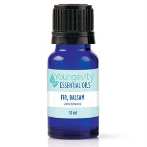 0003584_fir_balsam_essential_oil_10ml_300_4458750337