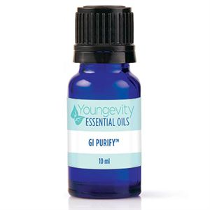 0003587_gi_purify_essential_oil_blend_10ml_300_5673745889