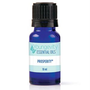 0003596_prosperity_essential_oil_blend_10ml_300_4922466402