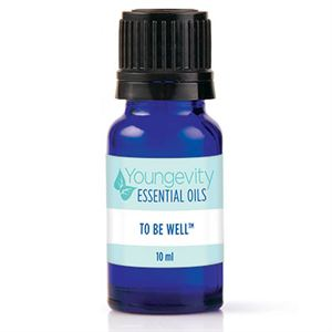 0003605_to_be_well_essential_oil_blend_10ml_300_3294475266
