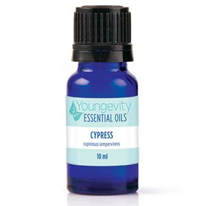 0003613_cypress_essential_oil_10ml_300_1055791477