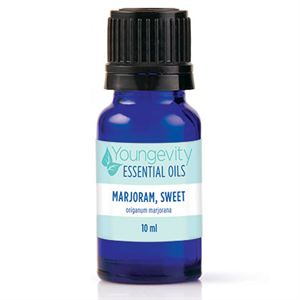 0003615_marjoram_sweet_essential_oil_10ml_300_6189624520