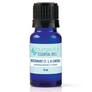 0003619_rosemary_ct_1_8_cineol_essential_oil_10ml_300_7660817924