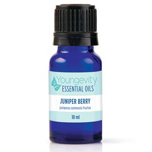 0003634_juniper_berry_essential_oil_10ml_300_5896299039