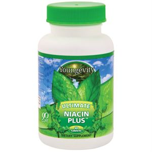 0005343_ultimate_niacin_plus_60_tablets_300