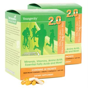 0005436_on_the_go_healthy_body_start_pak_2030ct_2_boxes_300