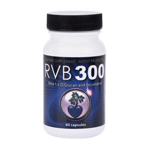 0006275_rvb300_beta_1_3_d_glucan_resveratrol_mix_300