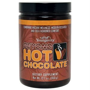 beyond_hot_chocolate_360g_canister_2324371471