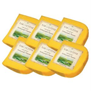 greenfed_cheddar_reserve_6_pack_3055107755