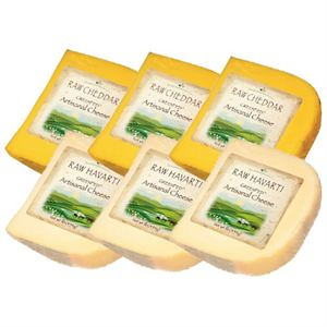 greenfed_cheddar_reserve_havarti_reserve_3_lbs_of_each_1491980529