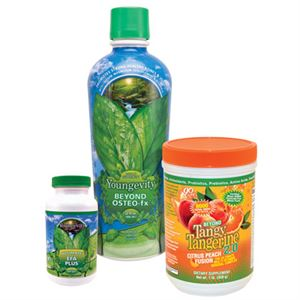 healthy_body_start_pak_20_liquid_3372884563