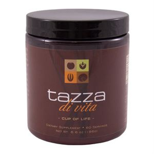 0000803_tazza-di-vita-coffee-1-canister_300