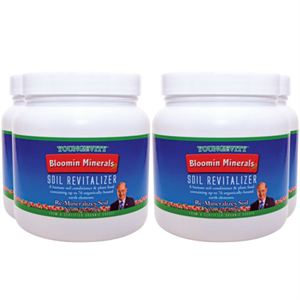 0003207_bloomin-minerals-soil-revitalizer-25-lbs-4-pack_300