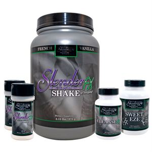 0003867_slender-fx-weight-management-system-french-vanilla_300