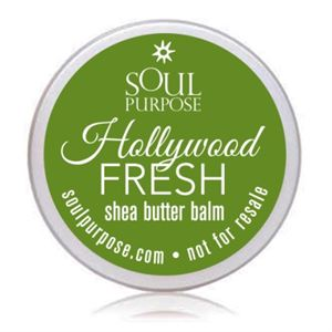 0003910_hollywood-fresh-body-balm-sample-pack-20_300