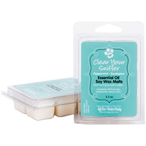 0005183_clear-your-sniffer-essential-oil-soy-wax-melts_300