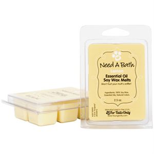 0005184_need-a-bath-essential-oil-soy-wax-melts_300