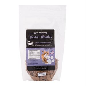 0005198_tuna-treats-4-oz_300