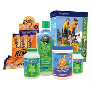 0005705_healthy-body-athletic-pak-original_300