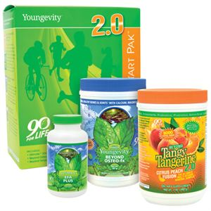 0005715_healthy-body-start-pak-20_300