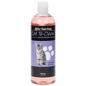 0006079_cat-b-clean-natural-waterless-shampoo_300