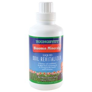 0006175_bloomin-minerals-liquid-soil-revitalizer-1-qt_300