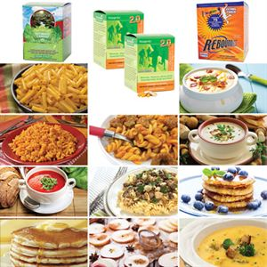 0007695_on-the-go-with-gofoods-ceo-mega-pak_3005
