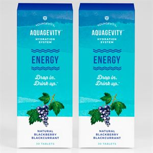 0011076_aquagevity-energy-tablets-30ct-blister-2-pack_300