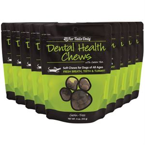 0011217_fto-dental-health-chews-for-dogs-9-pack_300