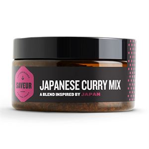 0011551_japanese-curry-mix-100g35oz_300