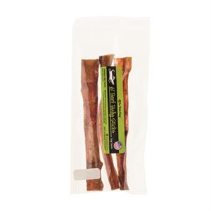 0011607_6-bully-sticks-3-pack_300