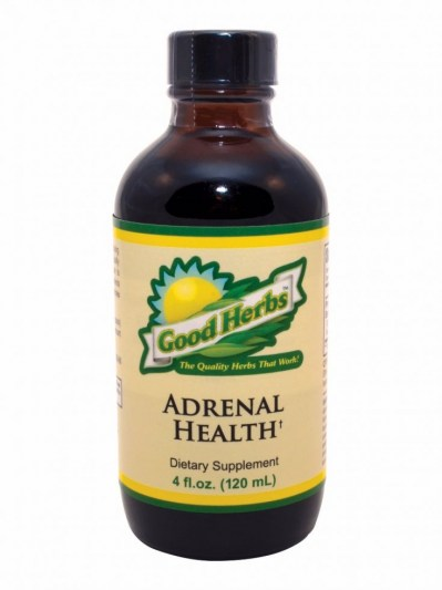 usgh000001_adrenal-health_0714