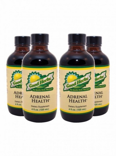usgh0001_adrenal-health-4pack_0714