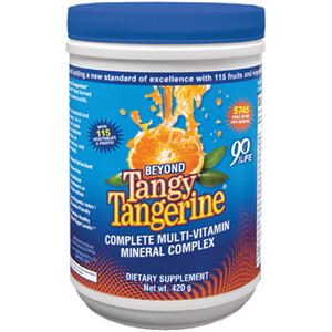 store_010_beyond_tangy_tangerine_420_g_canister_300_2512612210