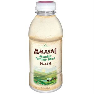 store_012_amasai_plain_6_pack_16_oz_each_300_8676779758